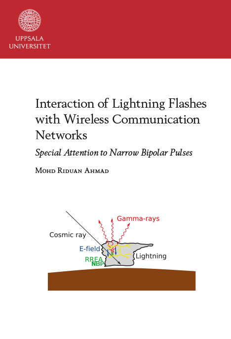 phd thesis wireless