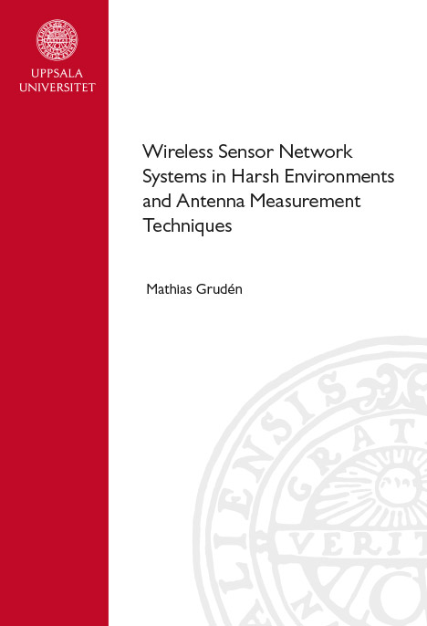 network on chip thesis Gca:global congestion awareness for load balance in networks-on-chip a thesis by mukund ramakrishna submitted to the o ce of graduate studies of texas a&m university.